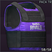 PACA Rivals Edition icon.png