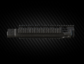 Quad Rail Full Hg.png