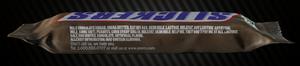 Slickers-Ingredients.png