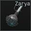 Zarya stun grenade icon.png