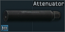 FN Attenuator 5.7x28 silencer Icon.png