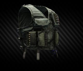 M33-SET1 vest.png