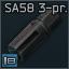SA58 3Prong Icon.png