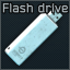 Secure Flash drive Icon.png