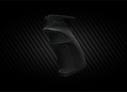 AG-58 pistol grip for VZ-58 mod.png