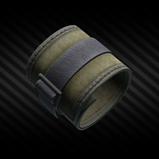 EfT Item Icon 290.png