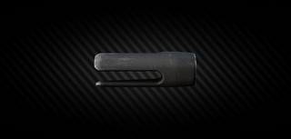 Muzzle brake Desert Tech 5.56x45.png