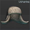 Ushanka icon.png
