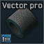 Vector cap9x19 icon.png