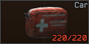 EFT Car-first-aid-kit Icon.png