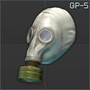 GP-5 Icon.png