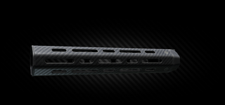 Lancer LCH-7 12.5 inch M-LOK handguard for AR-10.png