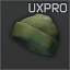 Uxproicon.png