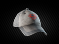 EfT Item Icon 307.png