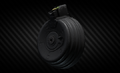 Molot magazine for AK and compatibles, 75-round capacity.png