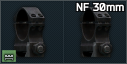 NF 30mm Icon.png