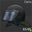 PSH-97 -Jeta- helmet Icon.png