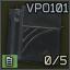 VPO-101Magicon.png