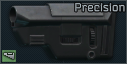 B5precisionicon.png