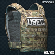 Highcom Trooper TFO armor (multicam) icon.png
