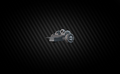 M14rearsight.png