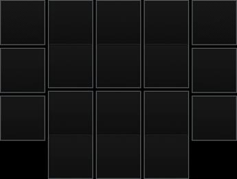 StichMk2Assault Inventory.png