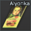 Alyonka Chocolate Bar icon.png