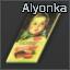 Alyonka Chocolate Bar icon.png