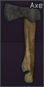 Antique Axe icon.png