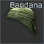 Bandana icon.png