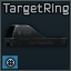 TargetRing icon.png