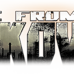 Escape from Tarkov Wiki/Section 1