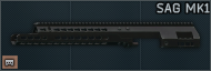 SAG MK1 Freefloat Chassis for SVD icon.png