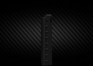 Standard 9x19 25-round magazine for MP9.png