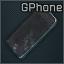 Broken GPhone Icon.png