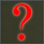 Missing icon.png