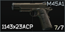 Raider m45a1.png