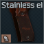 Stainless elite grips icon.png