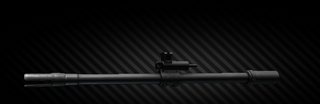 16 inch .308 barrel for MDR and compatible.png