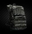 Flyye MBSS Backpack2.png