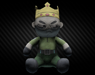 Loot Lord plushie.png