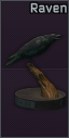 Raven figurine icon.png