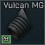 Vulcan Eyecup Icon.png