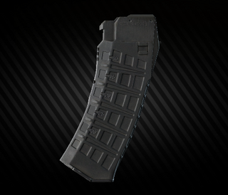30-round 5.45x39 magazine for АK-12 and compatibles.png