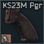 KS23Mpgr icon.png