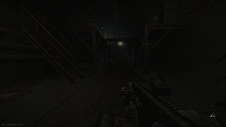 RB-AM underground spawn location 1.png