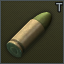 9x19 mm Green Tracer Icon.png