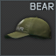BEARCapIcon.png