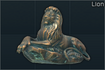 Bronze Lion Icon.png