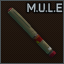 M.U.L.E. Stimulator Icon.png